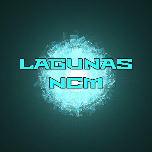 lagunas-no-copyright-music (laut.fm)