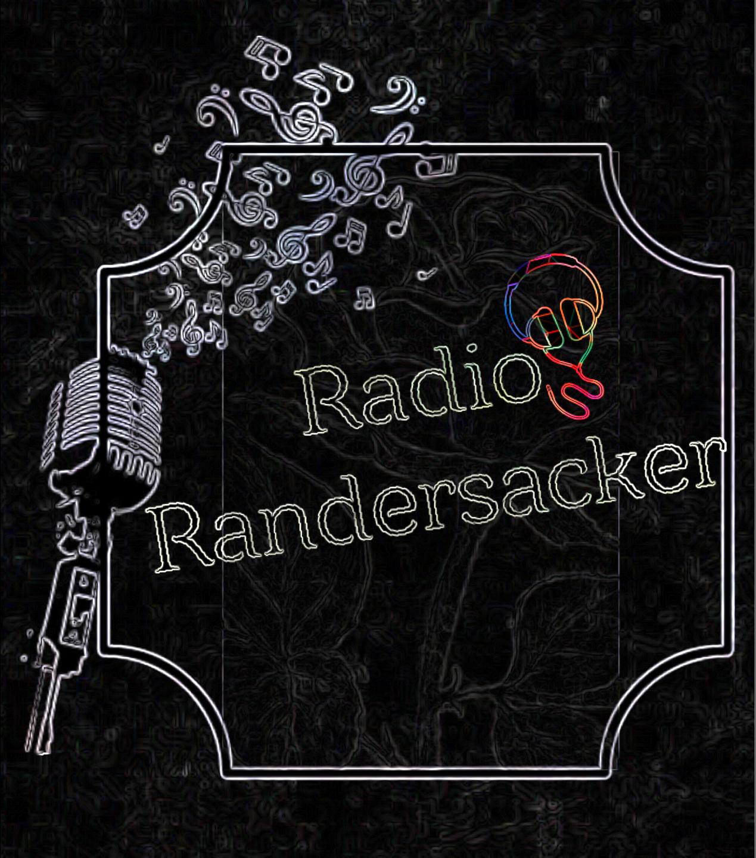 radio-randersacker (laut.fm)