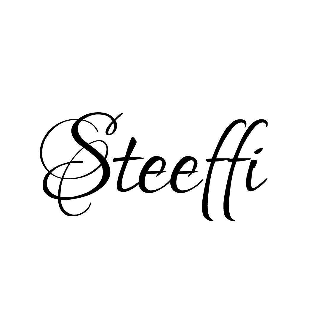 steeffi (laut.fm)