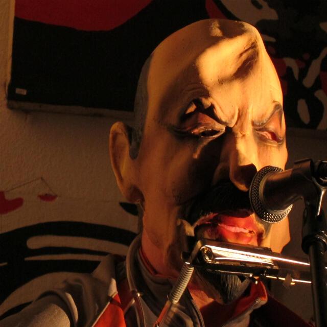 rocknrolle (laut.fm)