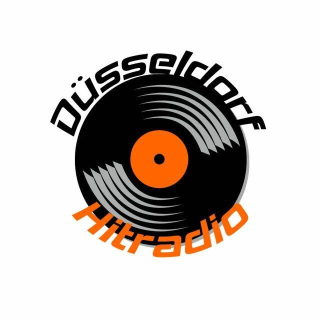 hitradio-duesseldorf (laut.fm)