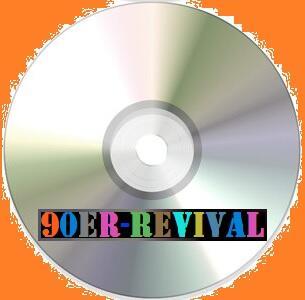 90er-revival (laut.fm)