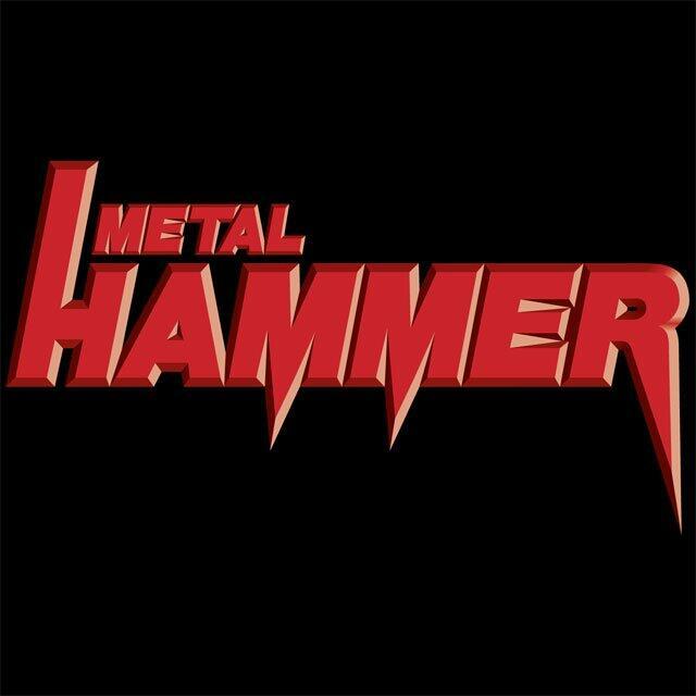 Single trau hammer