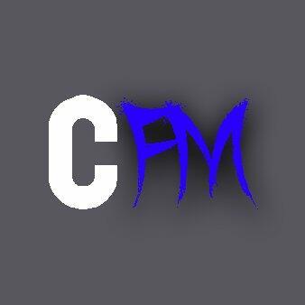 cloneradio (laut.fm)