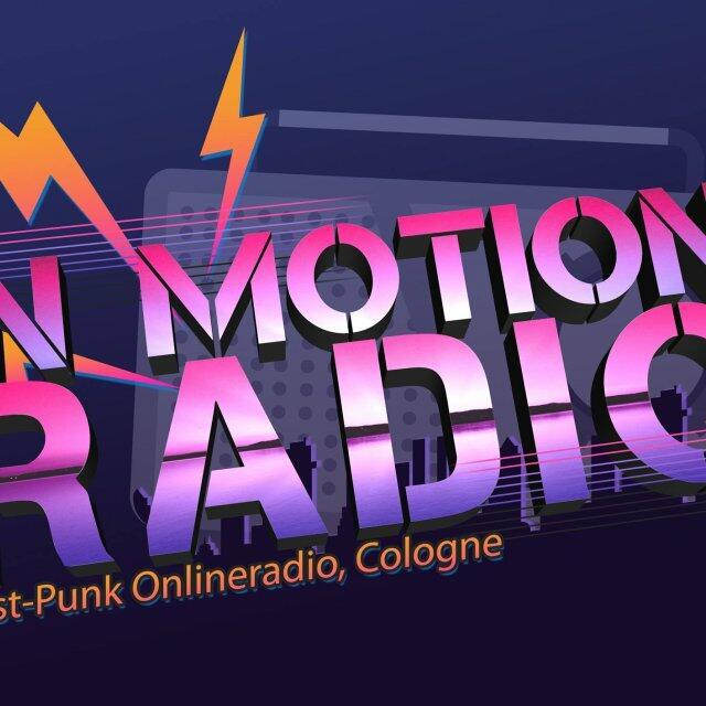 inmotionradio (laut.fm)