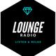 loungeradio