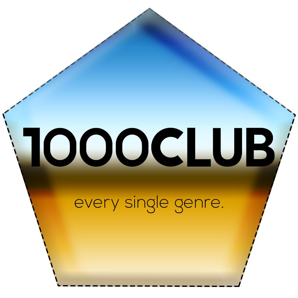 1000club (laut.fm)
