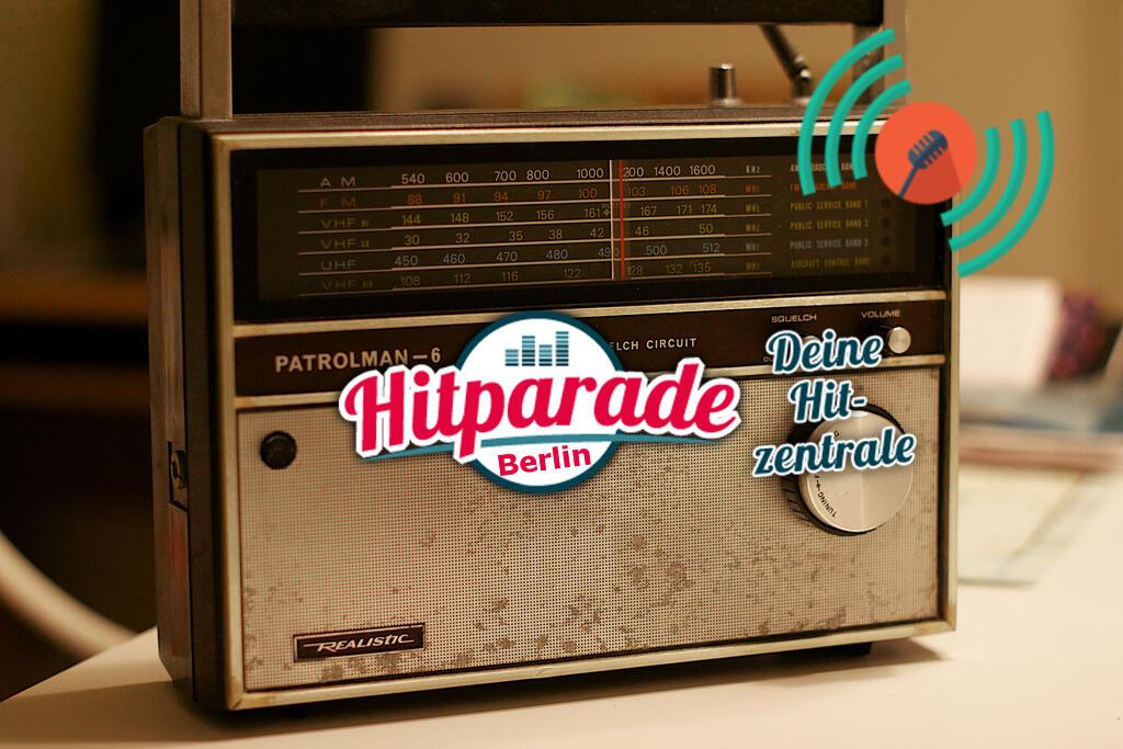 hitparade-berlin (laut.fm)