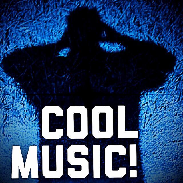 Bildergebnis für cool music