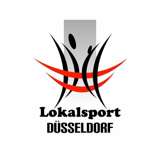 lokalsport-duesseldorf (laut.fm)