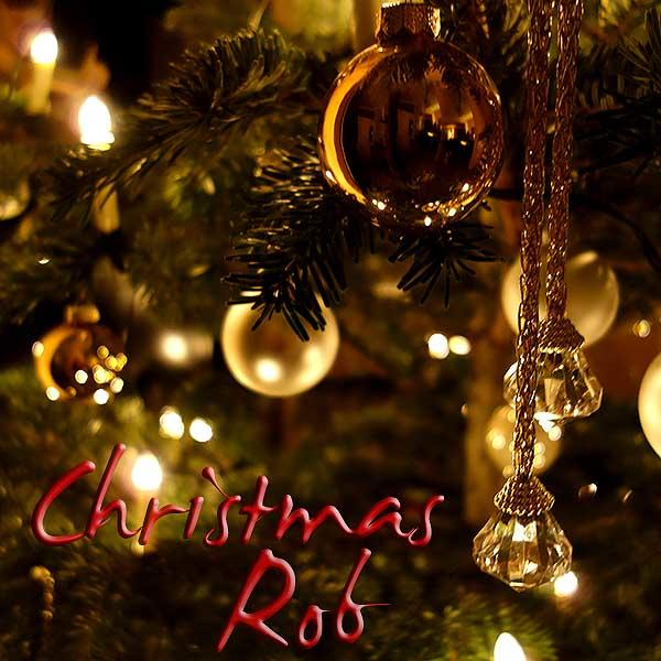 christmasrob (laut.fm)