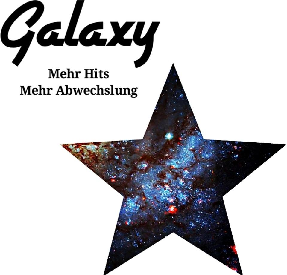galaxy_ (laut.fm)