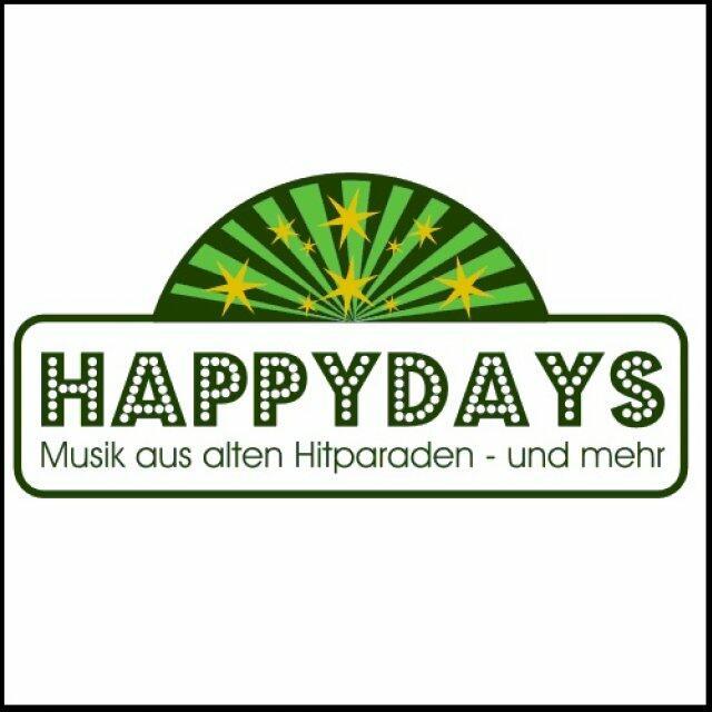 happydaysradio (laut.fm)