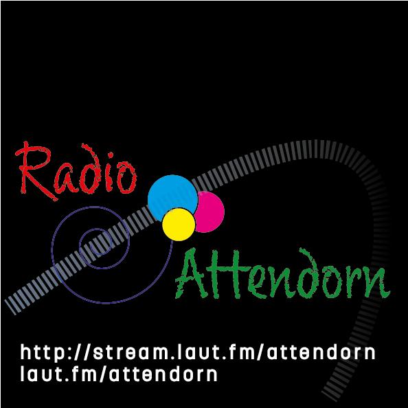 attendorn (laut.fm)