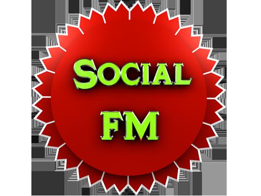 socialfm (laut.fm)