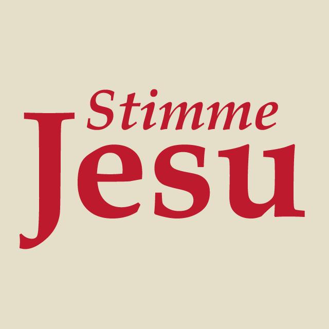 stimmejesu (laut.fm)