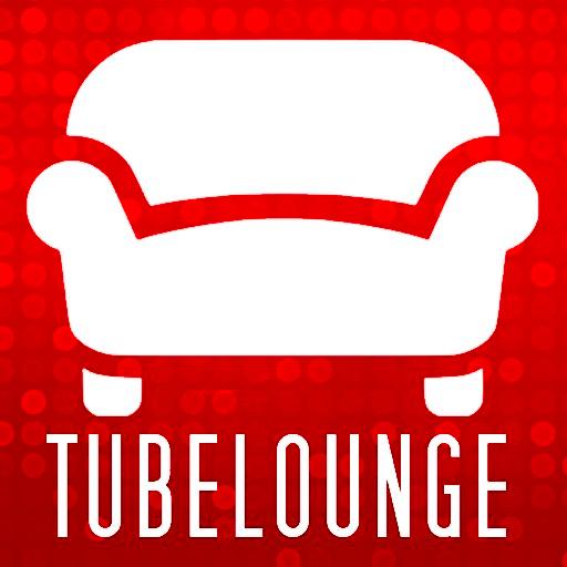 tubelounge (laut.fm)