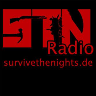 survivethenights (laut.fm)