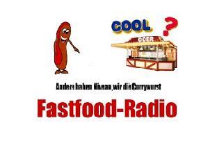 fastfoodradio (laut.fm)