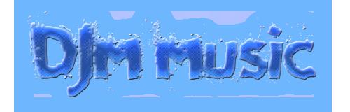 djmmusic (laut.fm)
