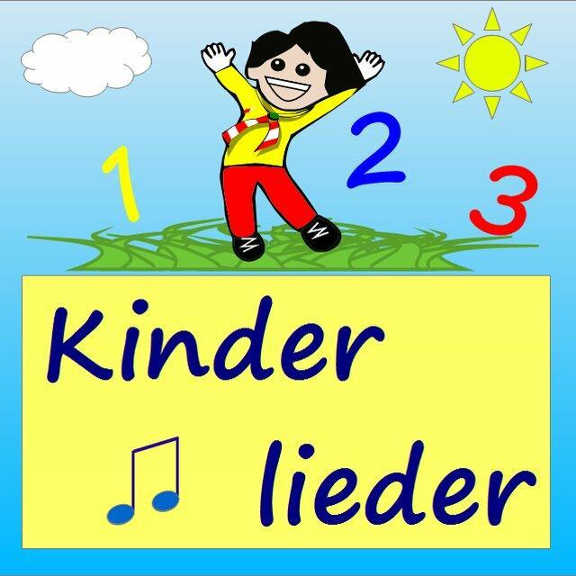 kinder radiosender