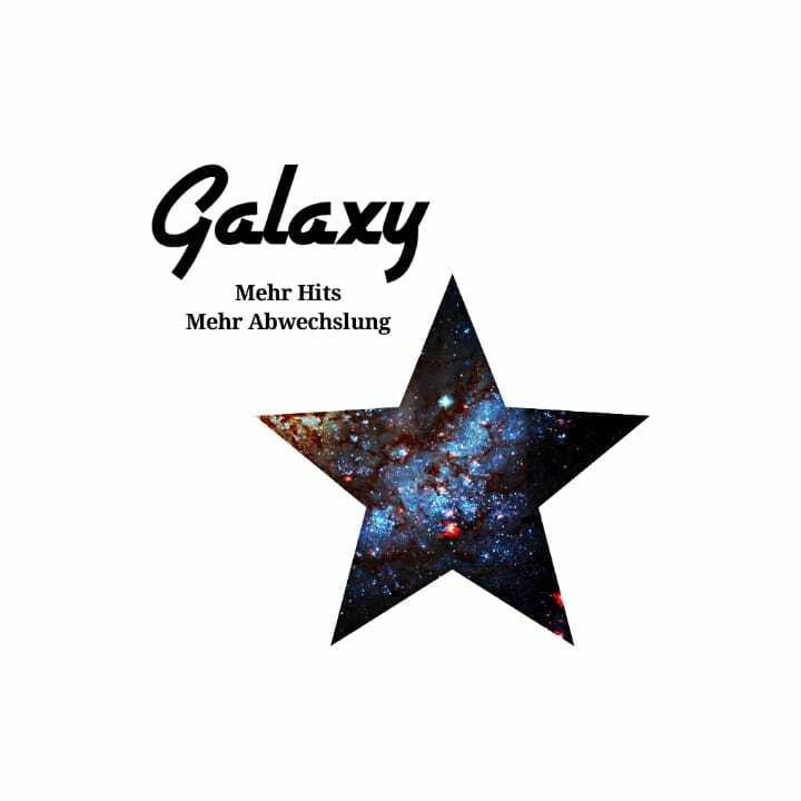 galaxy (laut.fm)