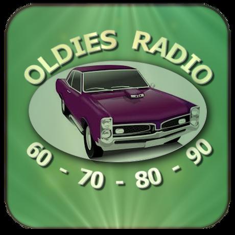 oldies-radio (laut.fm)
