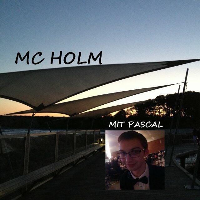 mcholm (laut.fm)