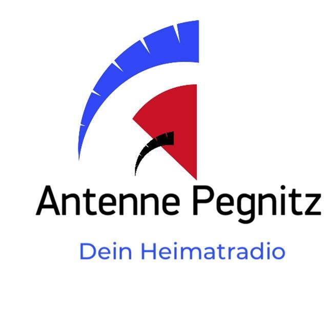 Antenne Pegnitz Von Laut Fm Das Frische Heimatradio Mit Den Besten Hits Fur Deine Region