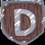 detrioxfm (laut.fm)