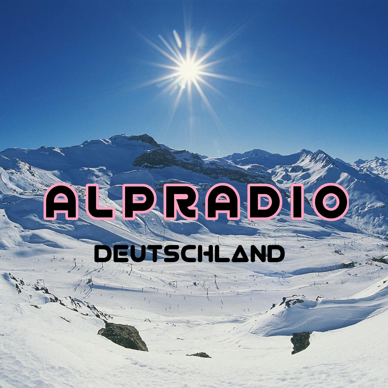 alpradio (laut.fm)