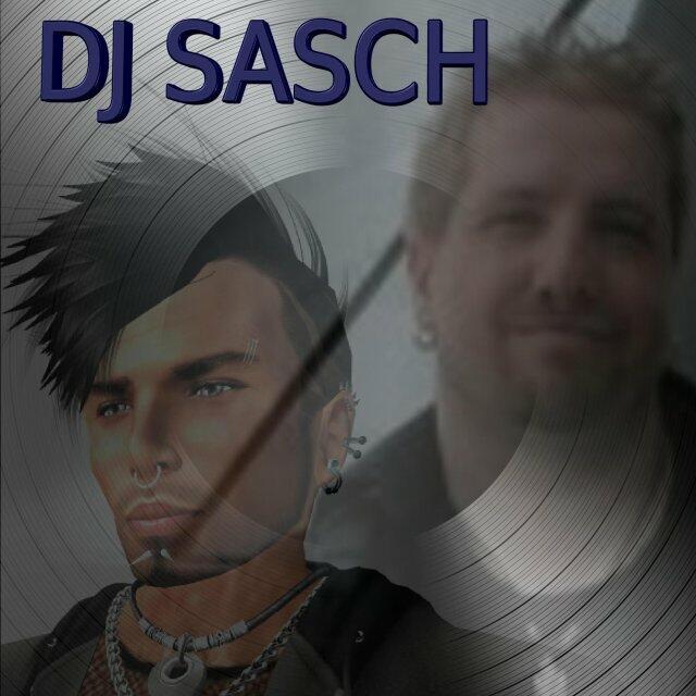 djsasch (laut.fm)