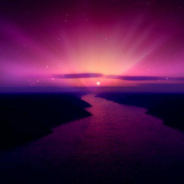 radio-sunrise (laut.fm)