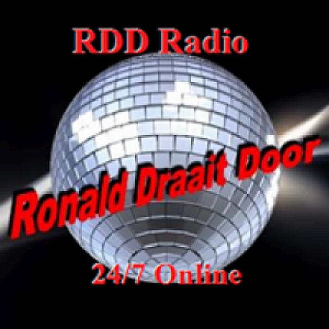 rddradio
