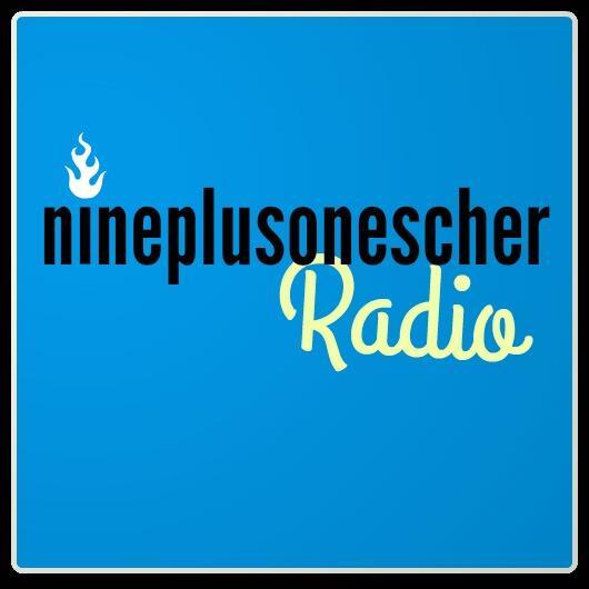 nineplusonescher (laut.fm)