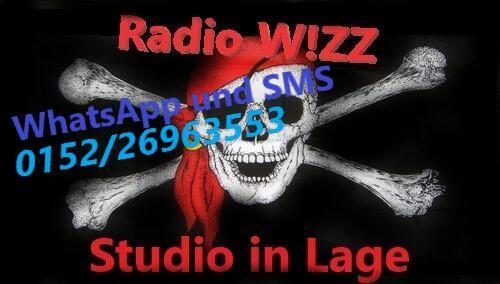 radiowizz (laut.fm)