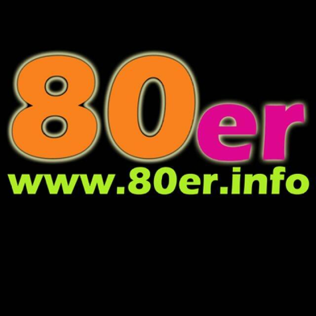 0-24_80er_pop_rock (laut.fm)