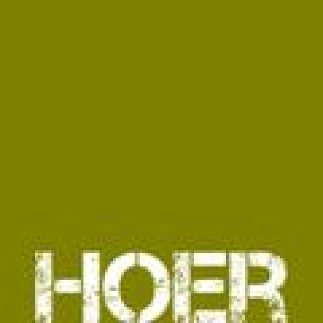 hoer (laut.fm)
