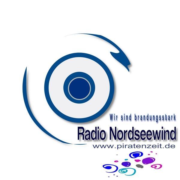 radio-nordseewind (laut.fm)