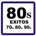 80s EXITOS