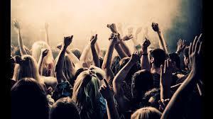 hands-up24 (laut.fm)