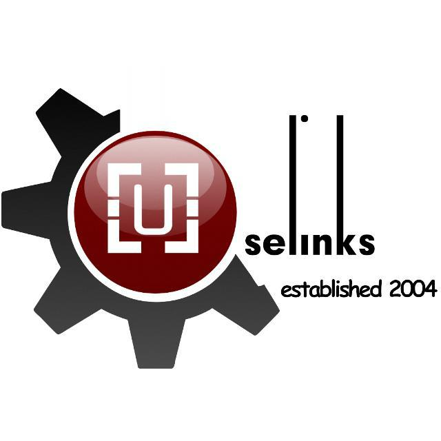 uselinks (laut.fm)