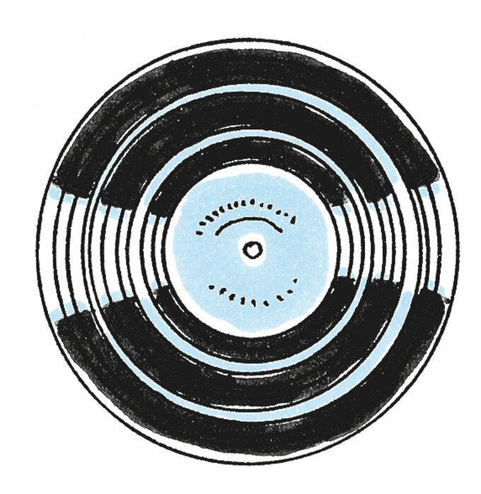 music4gamers (laut.fm)