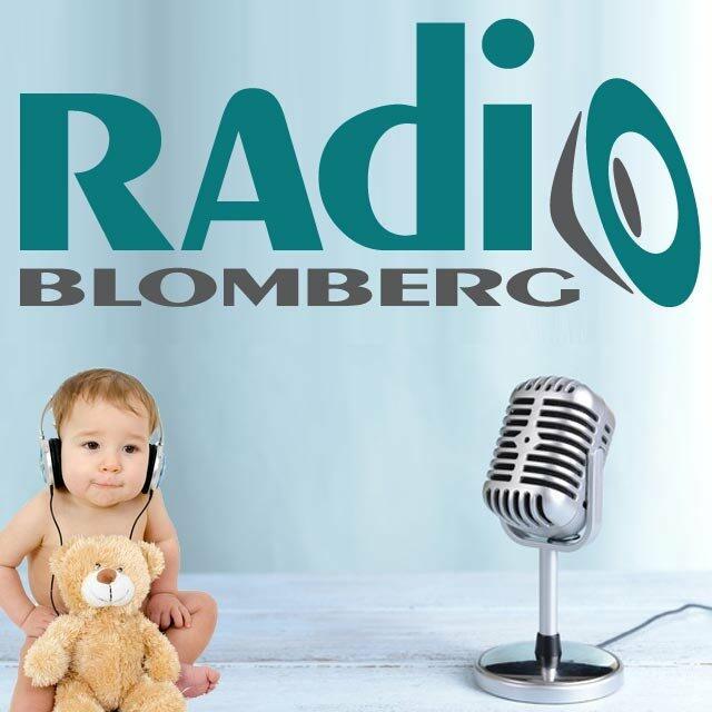 radioblomberg (laut.fm)