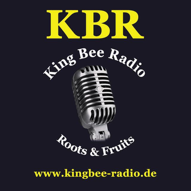 kbr-radio (laut.fm)