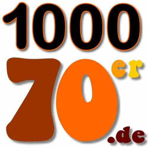 100070er (laut.fm)
