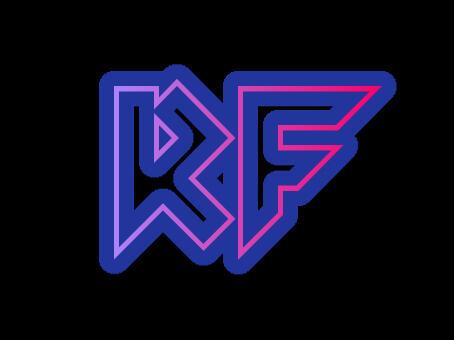 radio-firework (laut.fm)