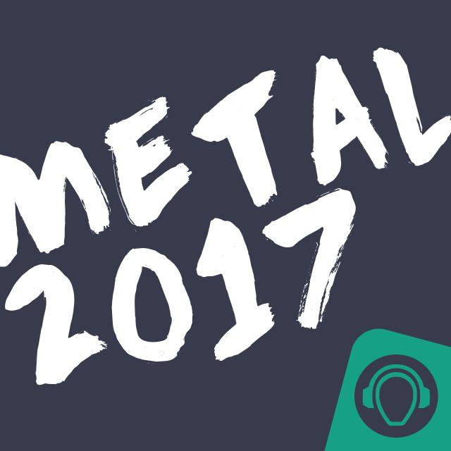 metal2017 (laut.fm)