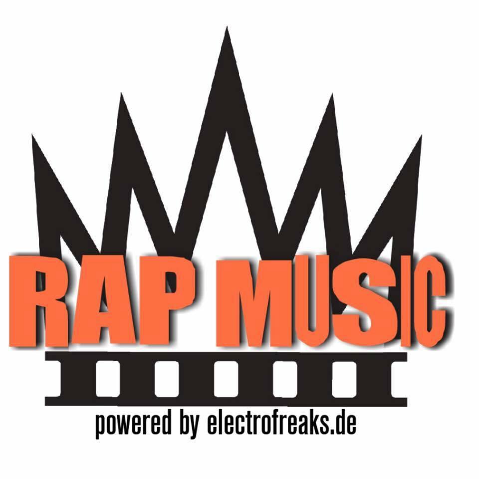rapmusic (laut.fm)