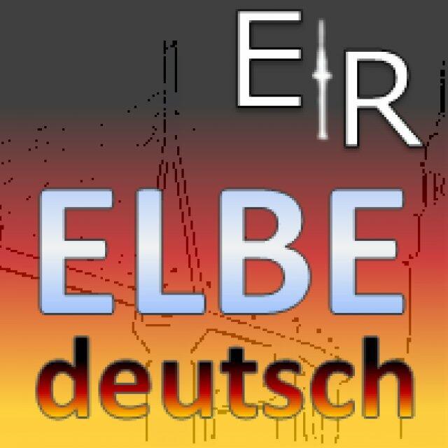 ELBE-DEUTSCH von laut fm – Deutsche Schlager und Oldies